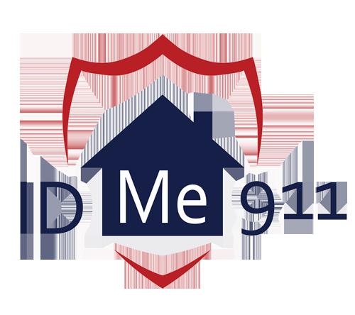 ID Me 911